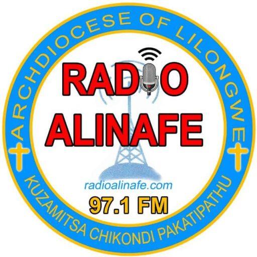 Radio Alinafe Archdiocese Of Lilongwe